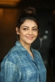 Ranarangam Heroine Kajal Agarwal Interview Photos