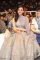 Actress Kajal Agarwal Stills @ Sardaar Gabbar Singh Audio Release