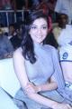 Actress Kajal Agarwal Stills @ Sardar Gabbar Singh Audio Launch