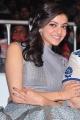 Actress Kajal Aggarwal Stills @ Sardaar Gabbar Singh Audio Release