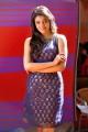 Actress Kajal Agarwal Unseen Hot Photos