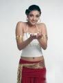 Kajal Agarwal Unseen Hot Photos
