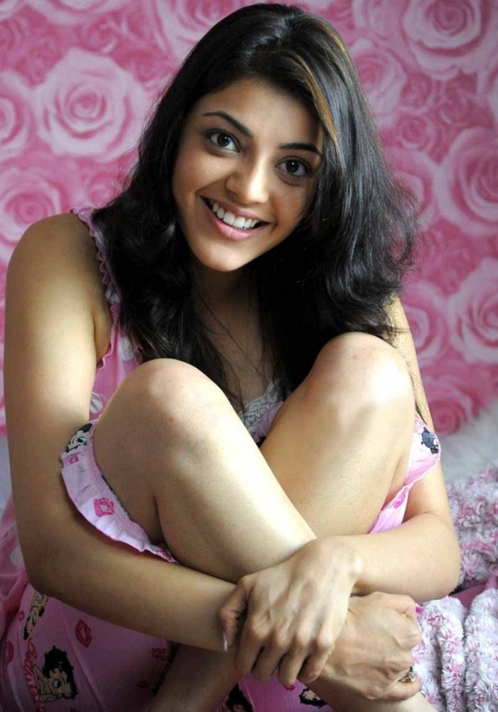 Picture 215154 | Kajal Agarwal Unseen Hot Pics | New Movie Posters