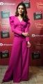 Actress Kajal Aggarwal Latest Photoshoot Pics