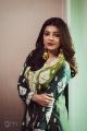 Actress Kajal Aggarwal Latest Cute Photoshoot Pics