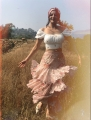 Tamil Actress Kajal Agarwal Photoshoot Pics