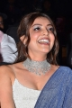 Actress Kajal Agarwal New Photos @ Sita Pre Release Function