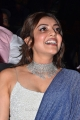 Actress Kajal Aggarwal New Photos @ Sita Movie Pre Release Function