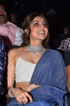 Actress Kajal New Photos @ Sita Pre Release Function