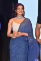 Actress Kajal Aggarwal New Photos @ Sita Pre Release Function