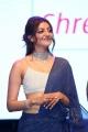 Actress Kajal Agarwal Photos @ Sita Pre Release Function