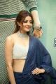 Actress Kajal New Photos @ Sita Pre Release Function