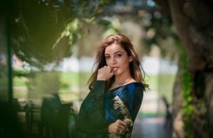 Actress Kajal Agarwal Photoshoot Pictures