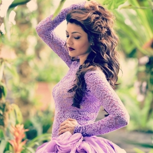 Tamil Actress Kajal Aggarwal Photoshoot Pictures