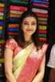 Actress Kajal Agarwal Stills @ Mangalya Shopping Mall Launch