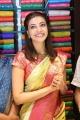 Actress Kajal Aggarwal Stills @ Mangalya Shopping Mall Madinaguda Launch