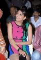 Actress Kajal Agarwal Hot Stills