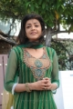 Kajal Cute Photo Gallery