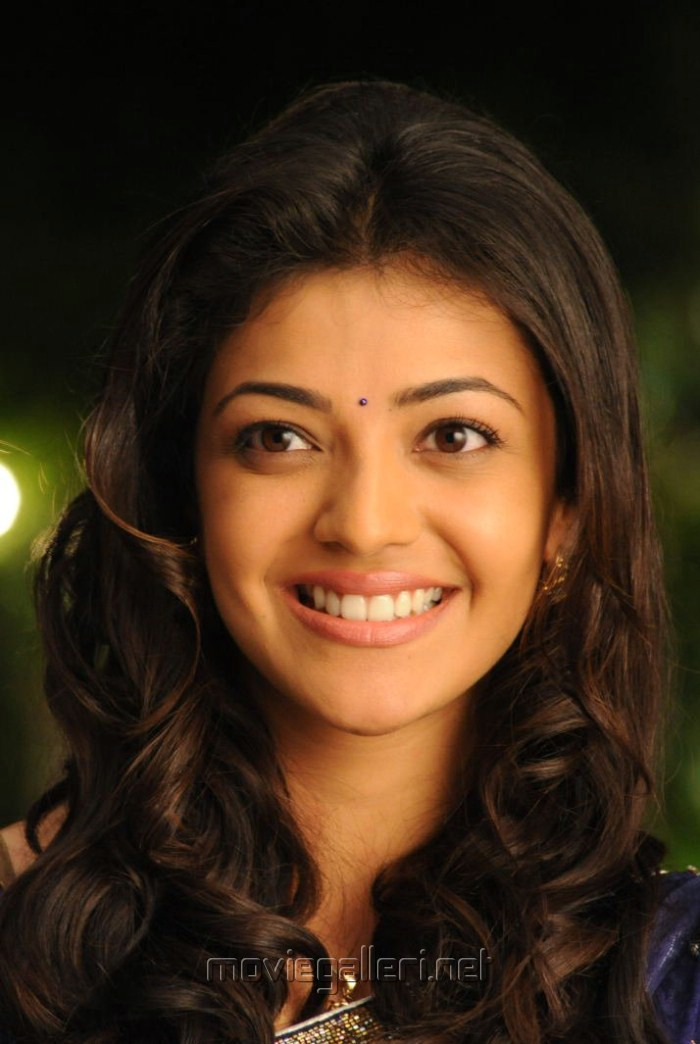 kajal agarwal movie sudi still holidays oo