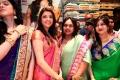 Kalamandir Hanamkonda Store Launch Photos