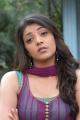 Cute Kajal New Hot Pics in Mr Perfect
