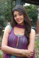 Actress Kajal Agarwal Cute Hot Pics in Mr Perfect Movie