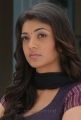 Actress Kajal Agarwal New Cute Pics in Mr Perfect Movie