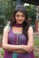 Cute Kajal Agarwal New Hot Pics in Mr Perfect
