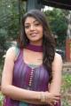 Actress Kajal Agarwal Cute Hot Pics in Mr Perfect