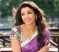 Kajal Agarwal Jewellery Ad Cute Stills