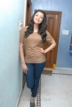Beautiful Kajal Agarwal Cute & Hot Looking Photoshoot Stills