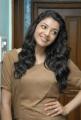 Beautiful Kajal Agarwal Cute & Hot Looking Photoshoot Pics