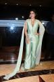 Actress Kajol Hot Photos @ NBT Utsav Awards 2019 Red Carpet