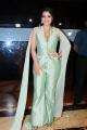 Actress Kajol Latest Photos @ NBT Utsav Awards 2019 Red Carpet