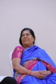 Legendary Writer Kalaignanam Wife Photos