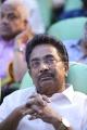 Rajesh @ Writer Kalaignanam Felicitation Function Photos