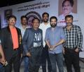 Bharathiraja, Ameer  @ Writer Kalaignanam Felicitation Function Photos
