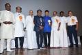 Writer Kalaignanam Felicitation Function Photos