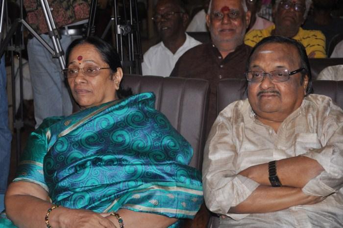 n s krishnan and mgr songs