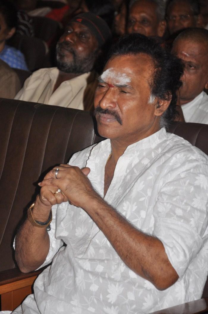 n s krishnan songs lyrics in tamil