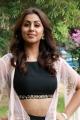 Actress Nikki Galrani @ Kalakalappu 2 Movie Press Meet Stills