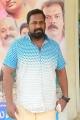 Actor Robo Shankar @ Kalakalappu 2 Movie Press Meet Stills