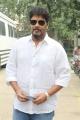 Director Sundar C @ Kalakalappu 2 Movie Press Meet Stills