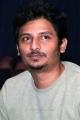 Actor Jiiva @ Kalakalappu 2 Movie Press Meet Stills
