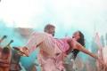 Jai, Nikki Galrani in Kalakalappu 2 Movie Stills HD