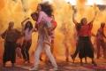 Jiiva, Catherine Tresa in Kalakalappu 2 Movie Stills HD