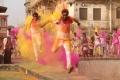 Jiiva, Jai in Kalakalappu 2 Movie Stills HD