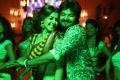 Nikki Galrani, Jai in Kalakalappu 2 Movie Stills HD