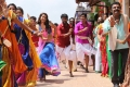 Nikki Galrani, Jai, Jiiva in Kalakalappu 2 Movie Stills HD