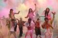 Sathish, Nikki Galrani, Jai, Catherine Tresa, Jiiva in Kalakalappu 2 Movie Stills HD
